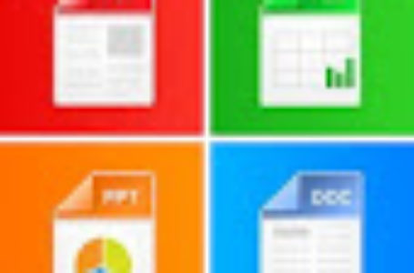 Word Office – Lettore Documenti Word, Excel, PowerPoint, Pdf